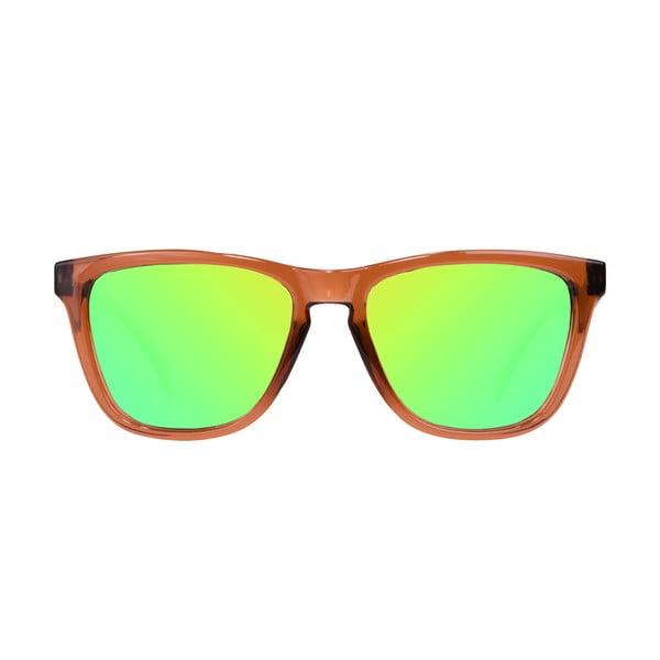 Sluneční brýle Nectar Breck