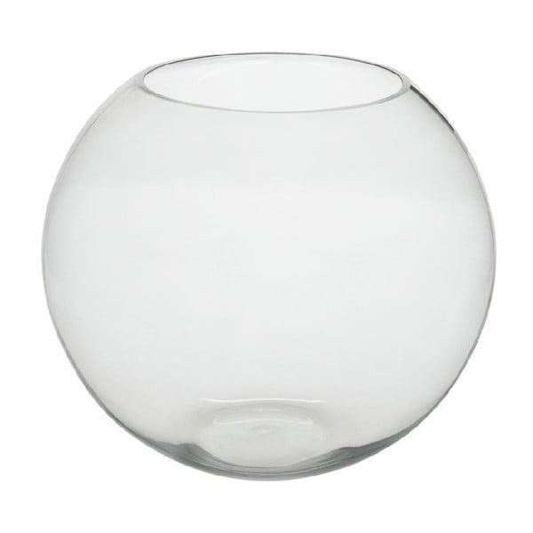 Váza Ball M