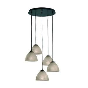Závěsná lampa Urban