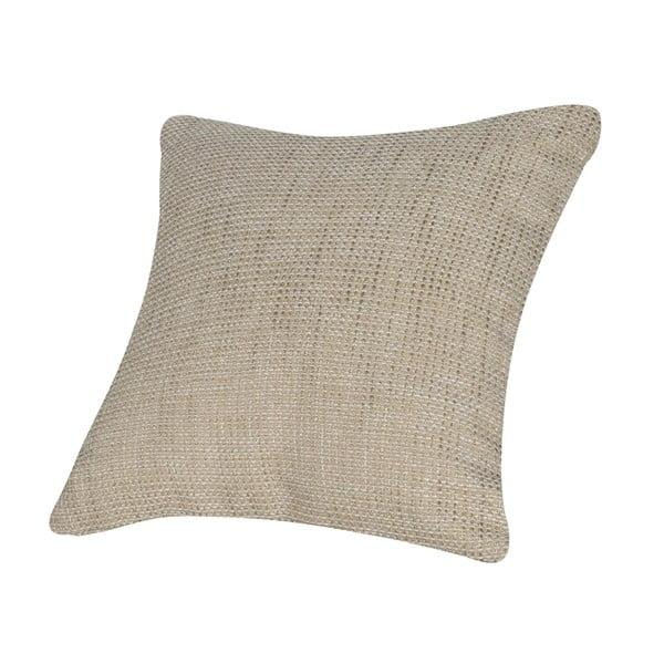 Polštář Pillow 40x40 cm, amaretto