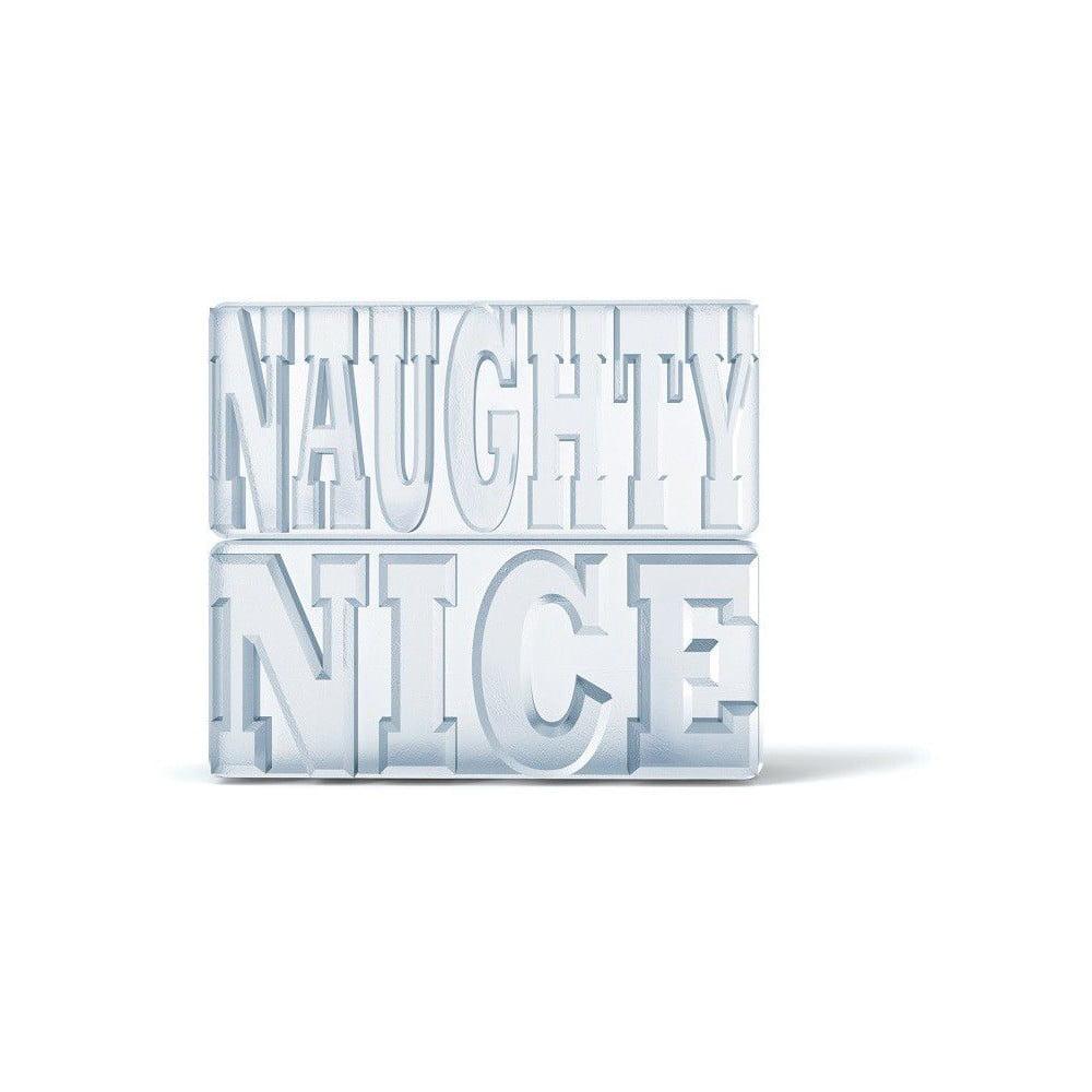 Forma na led ZOKU Naughty Nice Ice