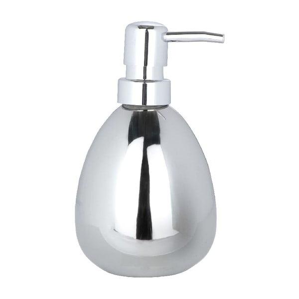 Dispenser pentru săpun lichid Wenko Polaris
