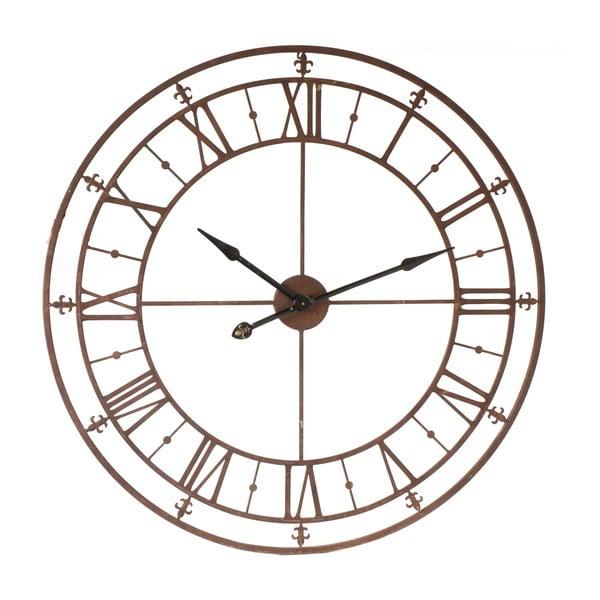 Ceas Antic Line Pendulum, 102 cm