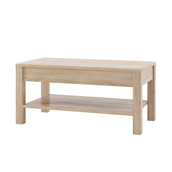 Konferenční stolek Szynaka Meble Novella