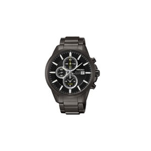 Pánské hodinky Seiko SSC257P1