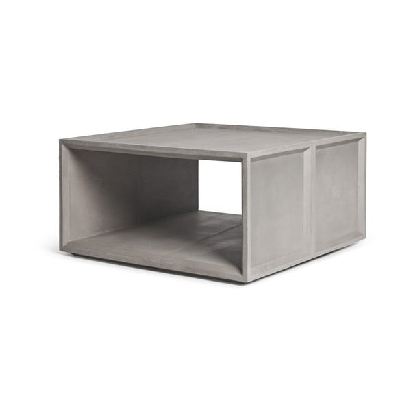 Betonový skladovací modul Lyon Béton Plus Four