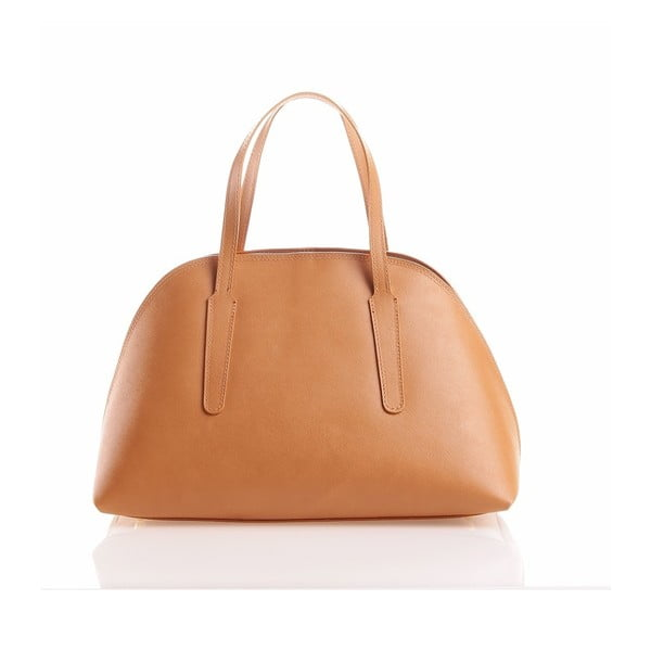 Kabelka Diana Leather
