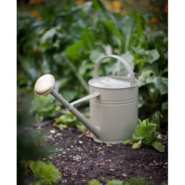 Zahradní konev Garden Trading Watering in Chalk, 1,5l