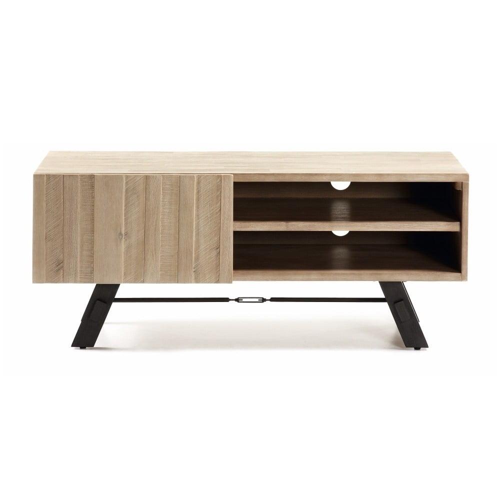 TV stolek La Forma Vita, délka 120 cm