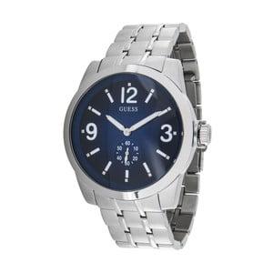 Pánské hodinky Guess 71G2