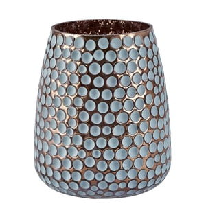 Váza Poloa Green