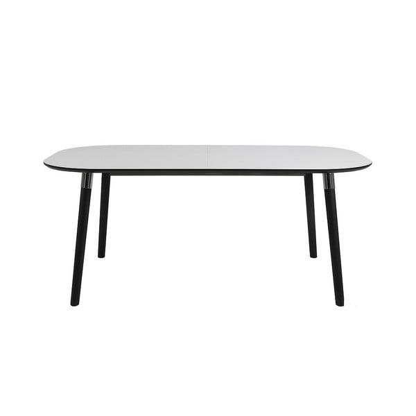 Jídelní stůl Actona Pippolo Estisch
