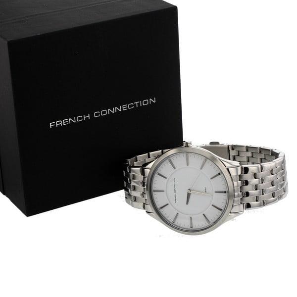 Pánské hodinky French Connection 1166