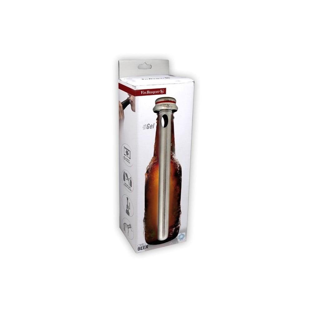 Chladič na pivo Vin Bouquet Chill