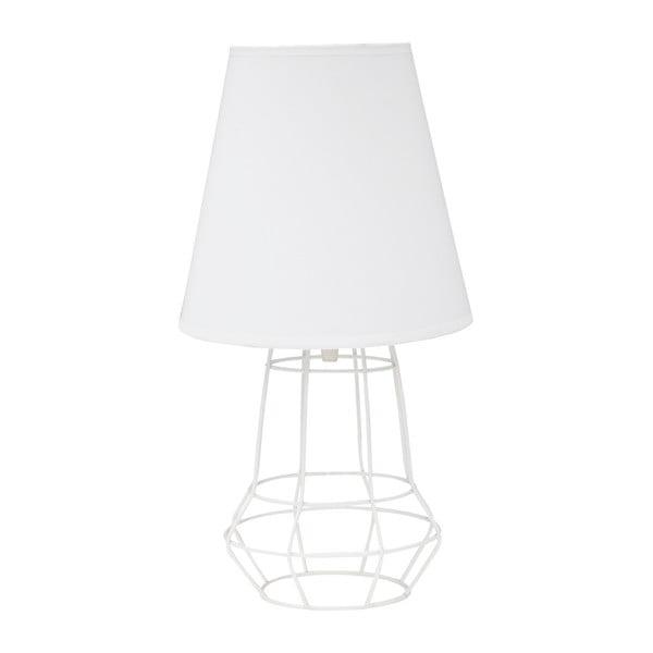 World asztali lámpa, magasság 37cm - Mauro Ferretti