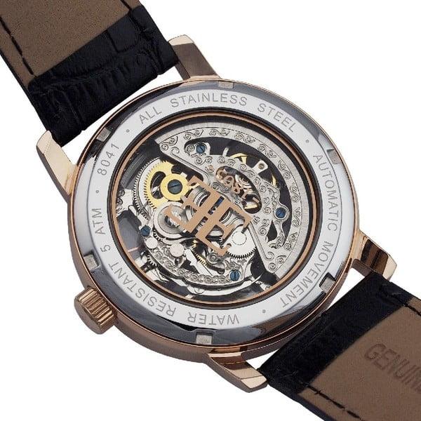 Pánské hodinky Thomas Earnshaw Westminster E03