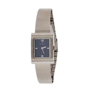 Dámské hodinky Radiant Steel Chain