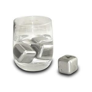 Ochlazovací kostky do nápoje Cubes