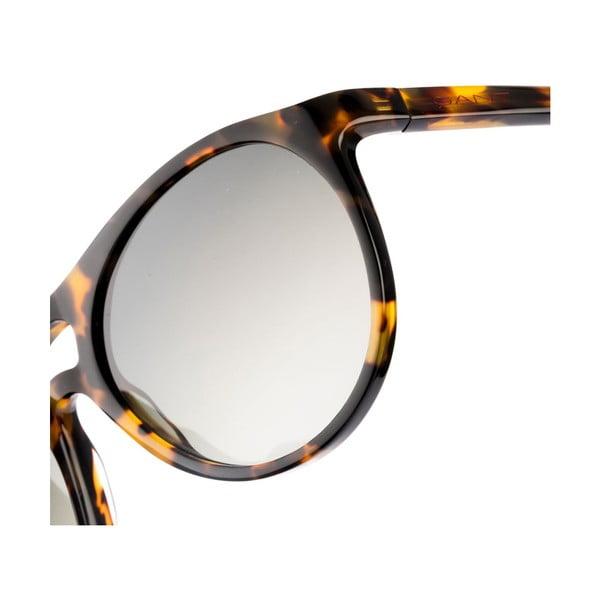 Pánské sluneční brýle GANT Nelson Brown
