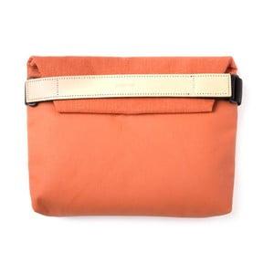 Psaníčko R Clutch 130, orange