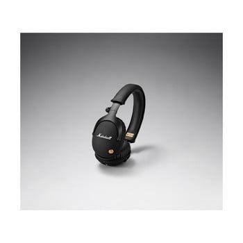 Căști wireless Marshall Monitor, negru imagine