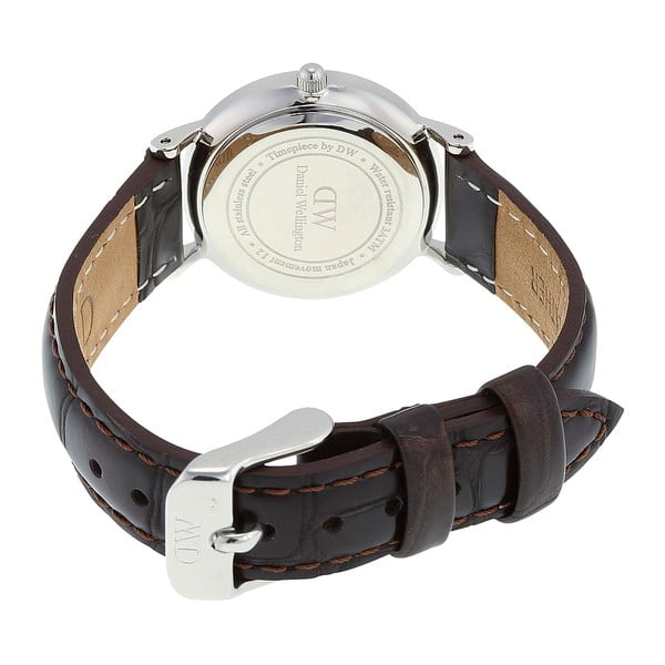 Dámské hodinky Daniel Wellington 0922DW