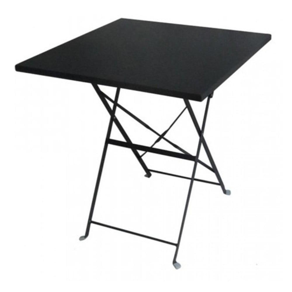 Skládací zahradní stolek Crido Consulting Makela