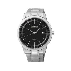 Pánské hodinky Seiko SGEH09P1