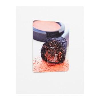 Cârlig de perete Compactor Magic Make-up imagine