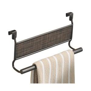 Závěsný stojan na ručníky Twillo