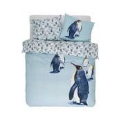 Povlečení COVERS & CO Penguin, 140x220 cm