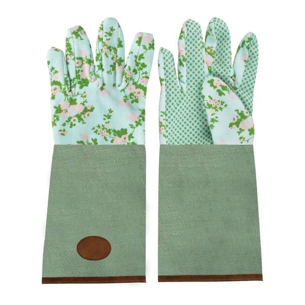 Mănuși lungi pentru grădinărit Esschert Design Plague