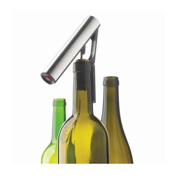 Otevírák na víno Tube