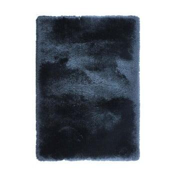 Covor Flair Rugs Pearl, 160 x 230 cm, negru
