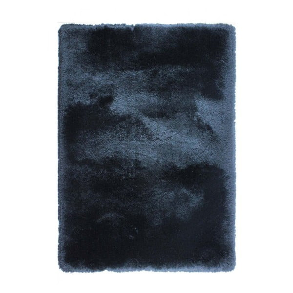 Koberec Pearl 120x170 cm, černý