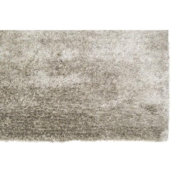 Koberec Monaco Silver, 160x230 cm