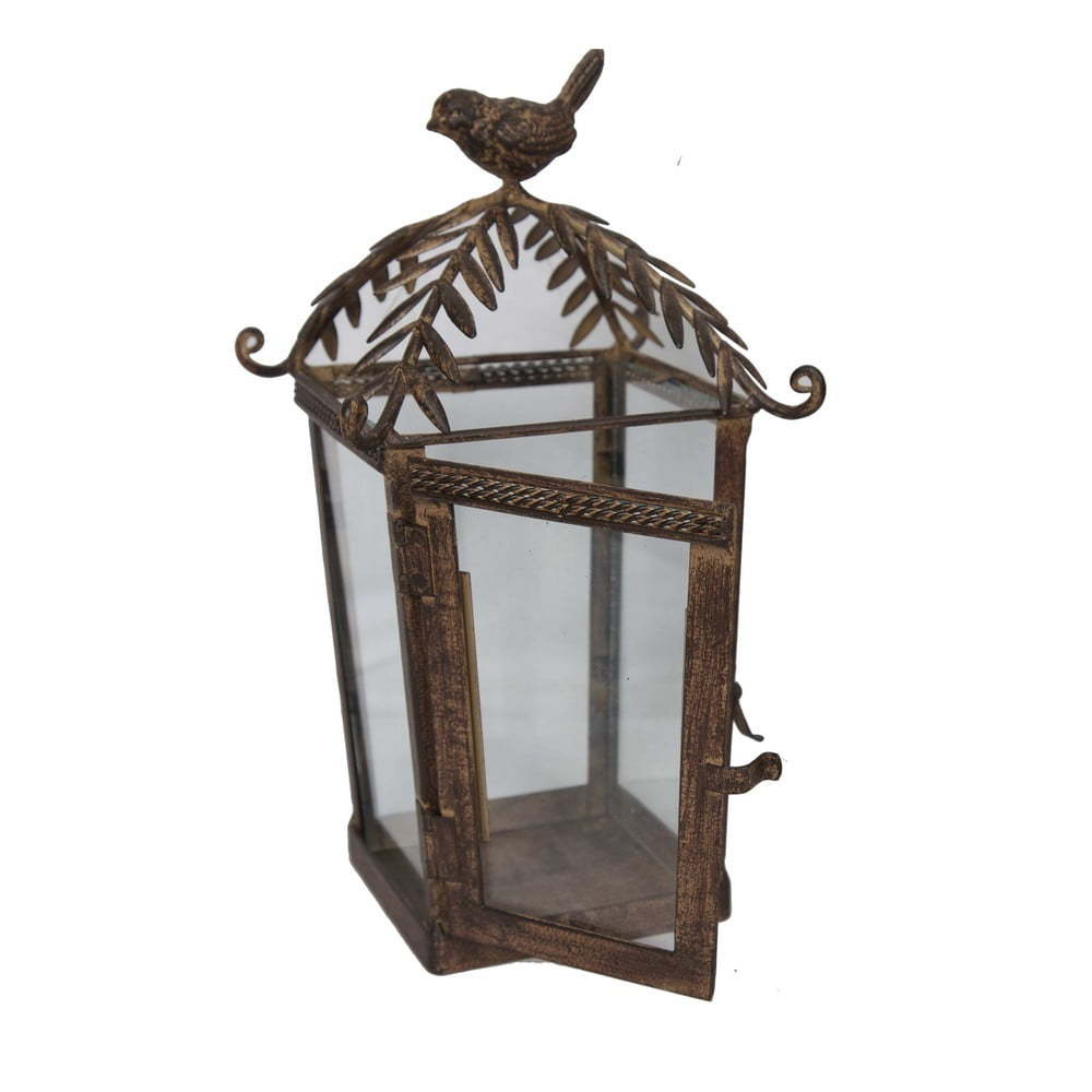Lucerna Antic Line Antique Bird