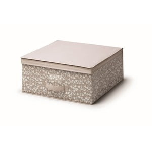 Cutie pentru depozitare Cosatto Bocquet, lățime 45 cm, maro