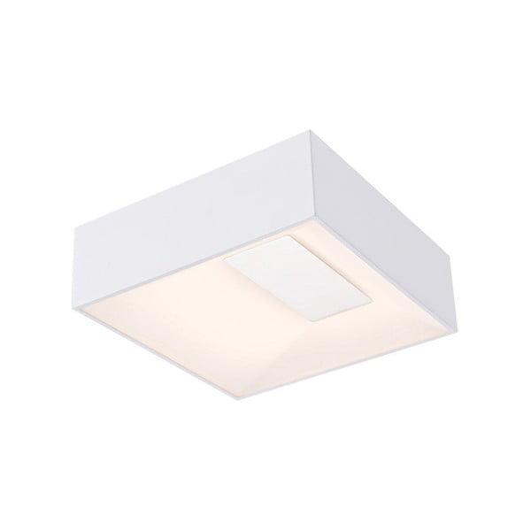 Lampa sufitowa Design Square,33x33cm