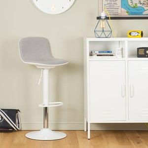 Barová stolička Le Studio Kenneth