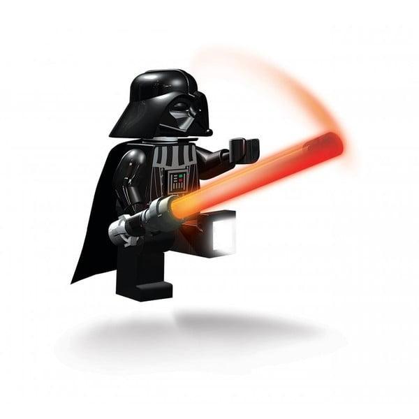LEGO baterka Darth Vader