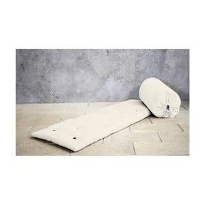 Futon/pat pentru oaspeți Karup Bed In a Bag Natural