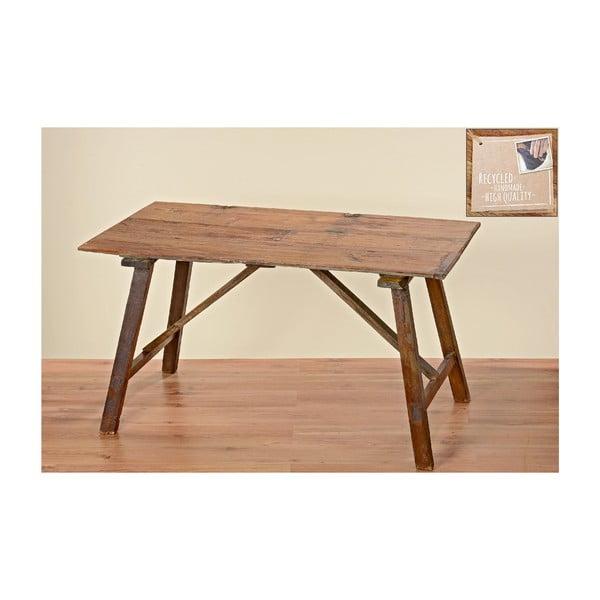 Jídelní stůl Fiona
