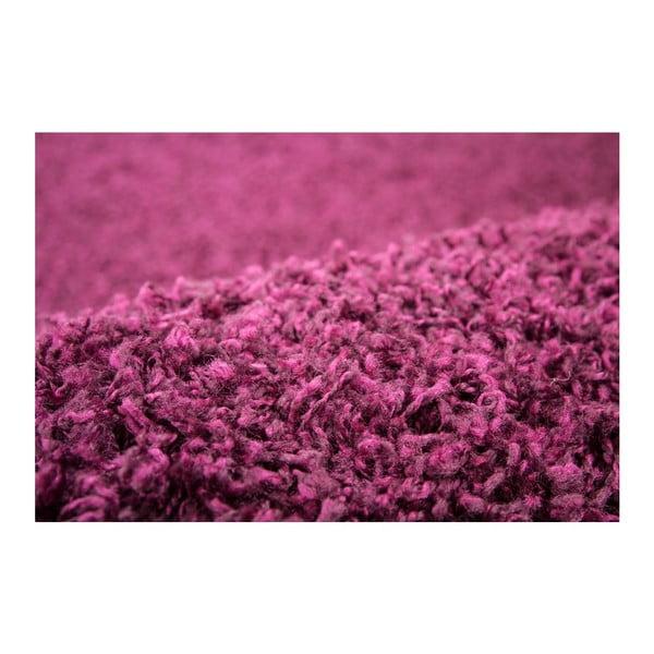 Koberec Perky 278 Purple, 120x170 cm