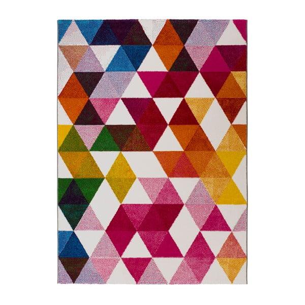 Tikey Blanco szőnyeg, 140 x 200 cm - Universal