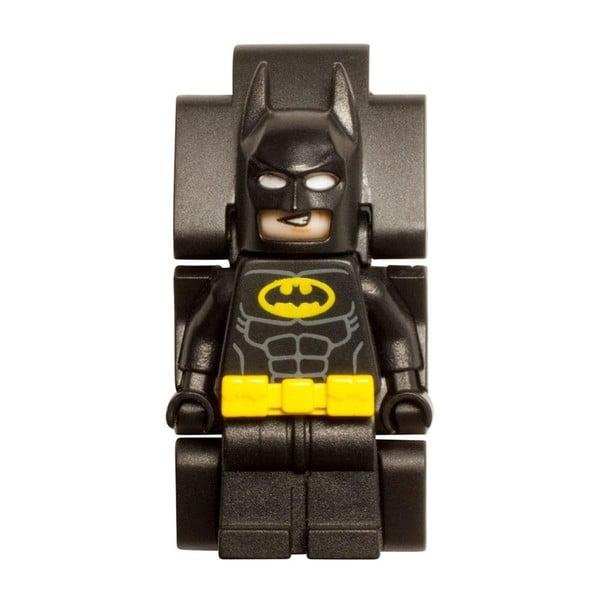 Ceas de mână LEGO® Batman Movie Batman