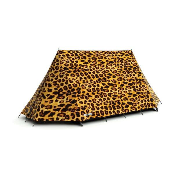 Stan Don't be a Leopard, pro 2-3 lidi