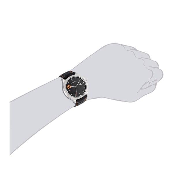 Pánské hodinky Stahlbergh Farsund Gents II