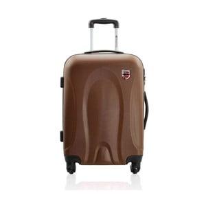 Cestovní zavazadlo San Remo M