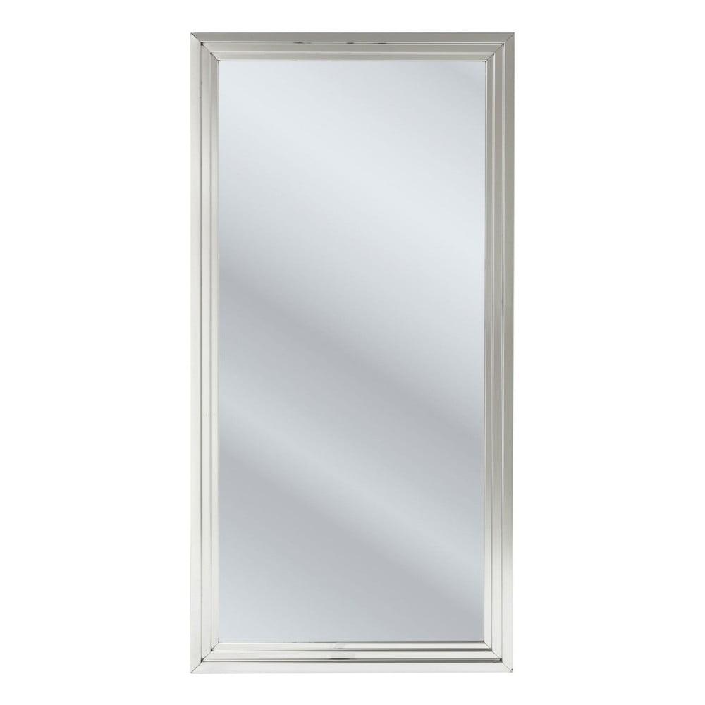 zrcadlo kare design spiegel step bonami. Black Bedroom Furniture Sets. Home Design Ideas